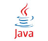 Java development Nigeria